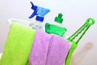 One-off Cleaning - 24272 offers